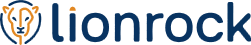 Lionrock Recovery Online Substance Abuse Counseling logo