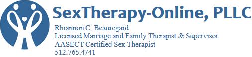 SexTherapy-Online screenshot