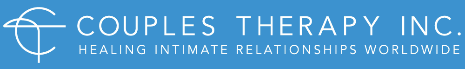 couples therapy inc logo