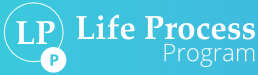 life process program logo