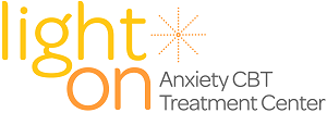 light on anxiety logo