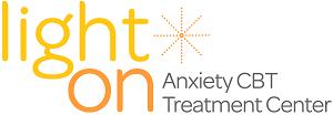 light on anxiety logo